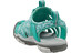 Keen W's Clearwater CNX Shoes Lagoon/Vapor